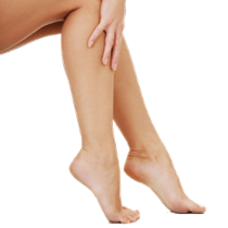 Sclerotherapy*